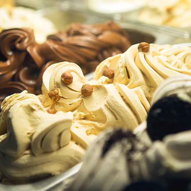 gelato-flavors